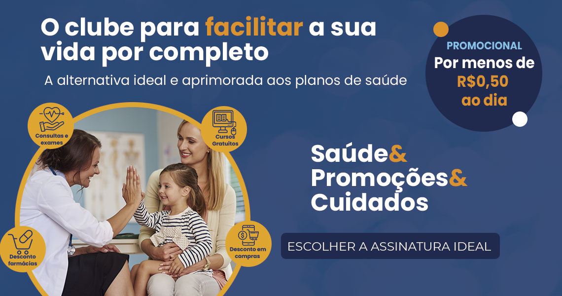 banner-site-alemao-mob